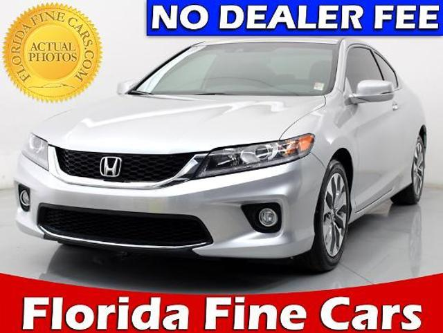 florida fine cars used cars for sale in miami hollywood autos post. Black Bedroom Furniture Sets. Home Design Ideas