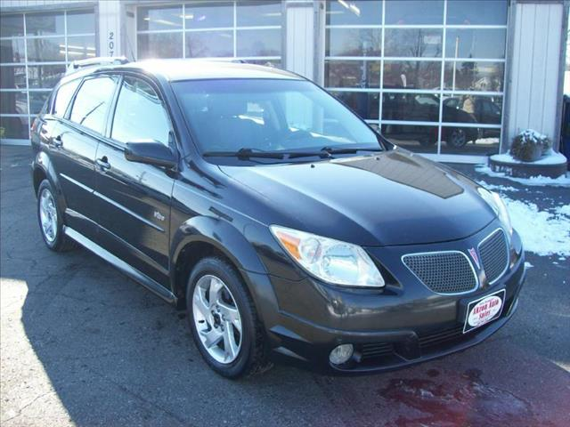 used 2006 pontiac vibe base in akron oh at akron auto sales. Black Bedroom Furniture Sets. Home Design Ideas