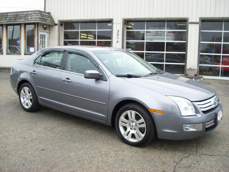 Cheap Used Cars In Akron Oh For