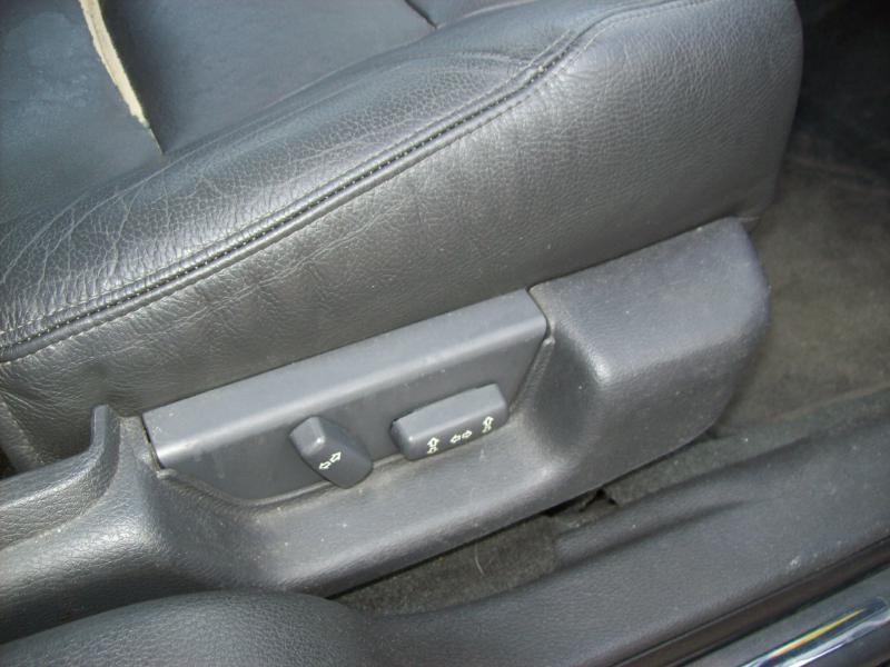 2002 Volvo S60 4dr T5 Turbo Sedan - Akron OH