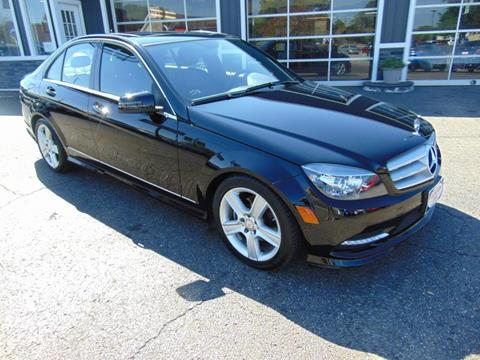 Akron auto sales used cars akron oh dealer for Mercedes benz dealer akron ohio