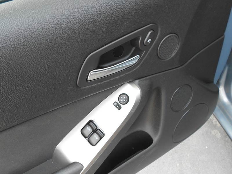 2007 Pontiac G6 GT 2dr Coupe - East Wenatchee WA
