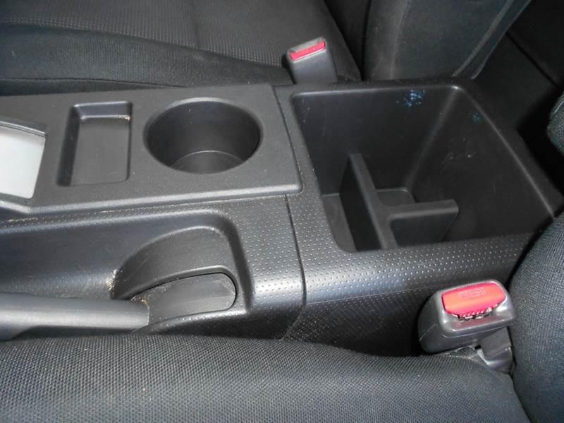 2007 Toyota FJ Cruiser 4dr SUV 4WD (4L V6 5A) - East Wenatchee WA