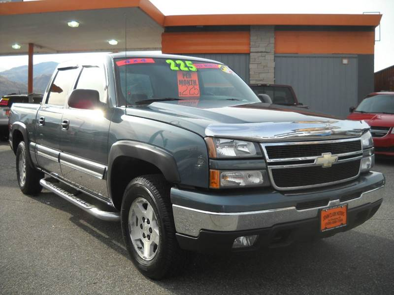 Classic Cars For Sale In Wenatchee Wa