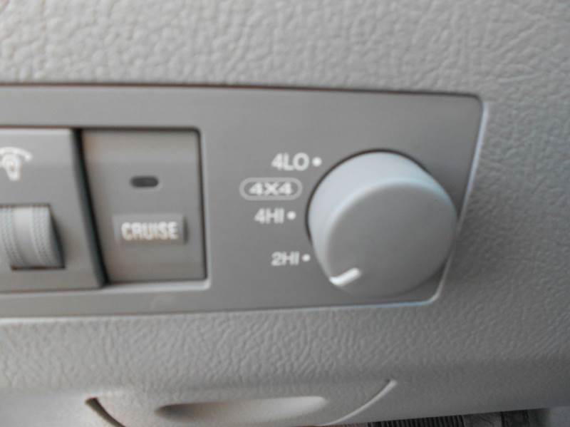 2006 Kia Sorento LX 4dr SUV 4WD w/Automatic - East Wenatchee WA