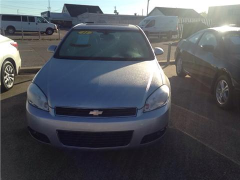 Mississippi Motors - Used Cars - Hattiesburg MS Dealer