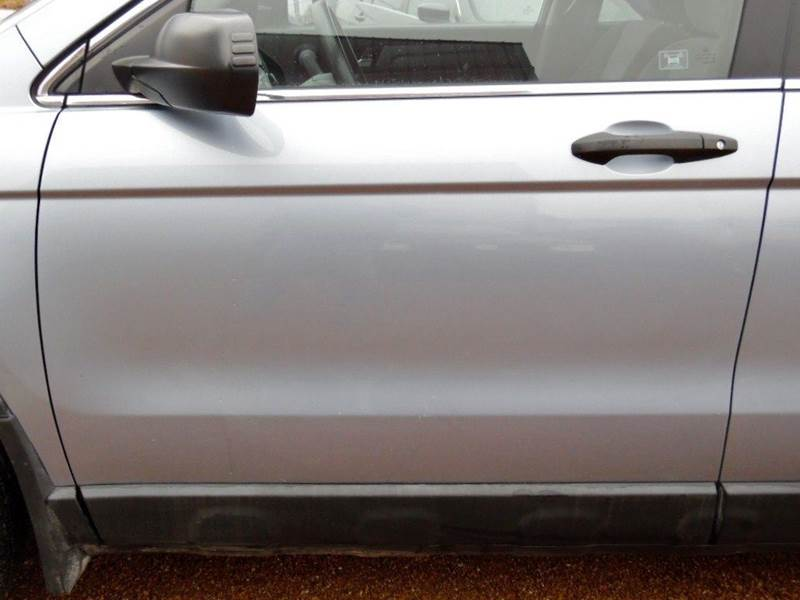 2008 Honda CR-V AWD EX 4dr SUV - Ashland MO