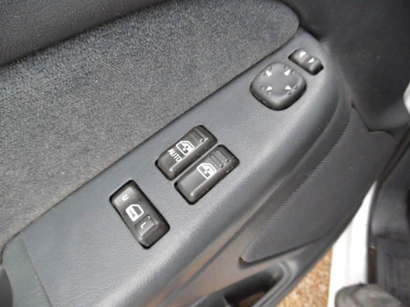 2001 Chevrolet Silverado 1500 Z71 - Ashland MO