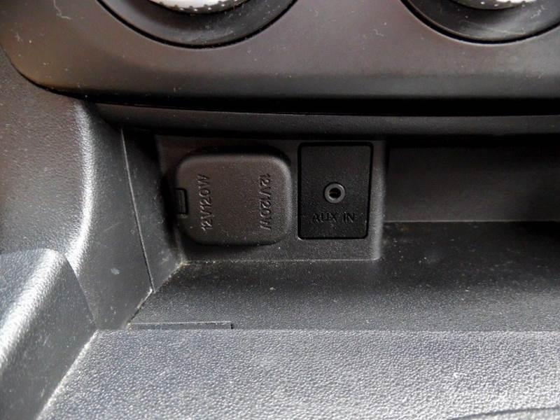 2010 Mazda MX-5 Miata Touring 2dr Convertible 6A w/Power Hard Top - Ashland MO