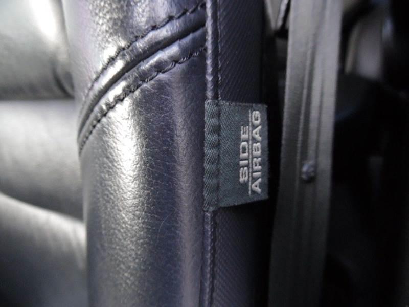 2008 Honda CR-V EXL AWD - Ashland MO