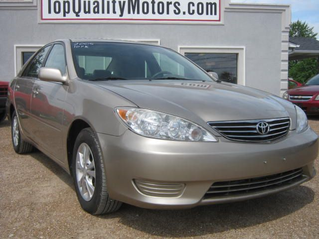 2005 toyota camry for sale in ashland mo for Alfa motors margate fl