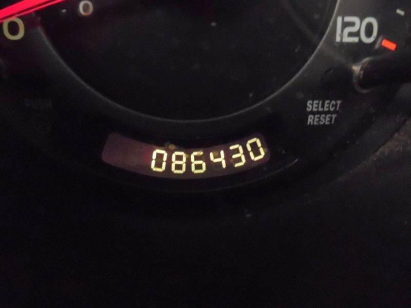 2006 Honda Element EX P AWD  - Ashland MO