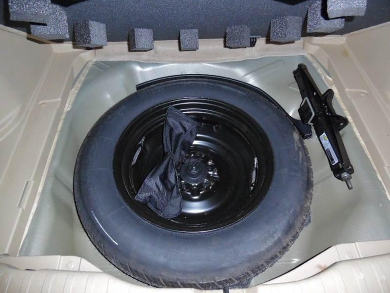 2008 Honda CR-V LX AWD - Ashland MO