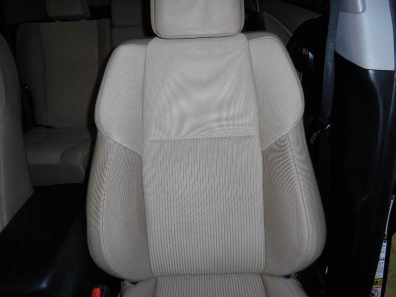 2013 Toyota RAV4 XLE AWD - Ashland MO
