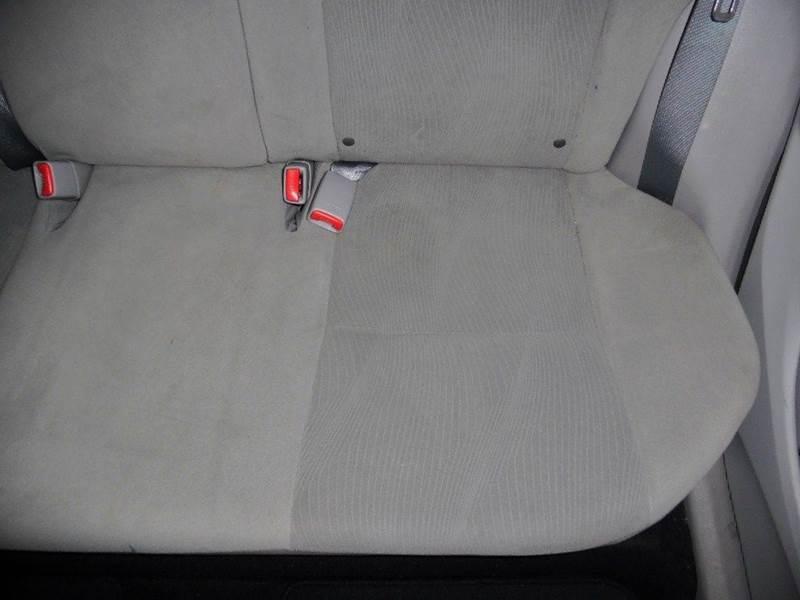 2013 Toyota Corolla LE 4dr Sedan 4A - Ashland MO