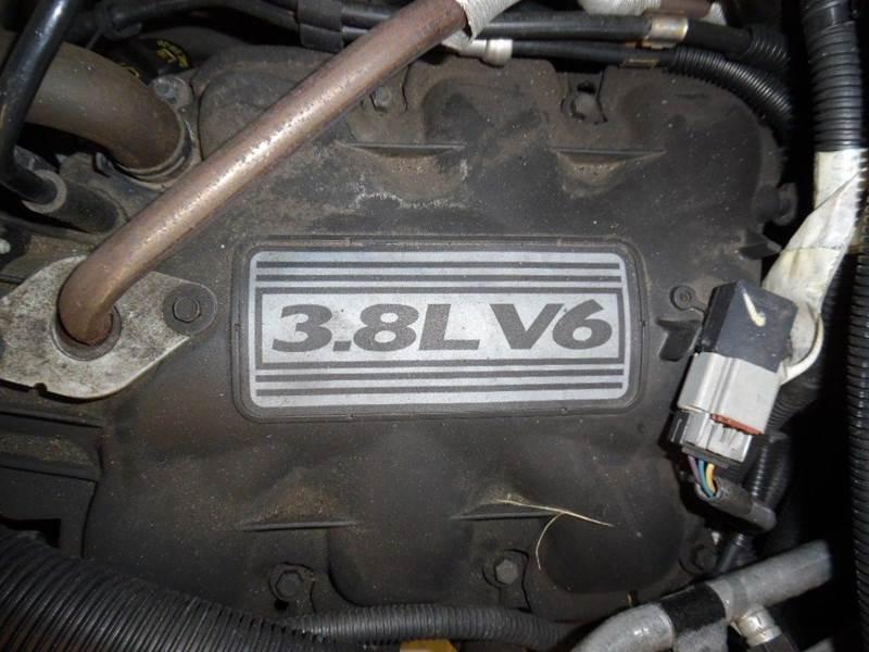 2010 Jeep Wrangler Unlimited 4x4 Sport 4dr SUV - Ashland MO