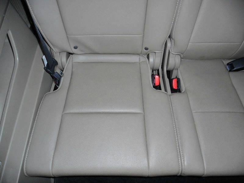 2009 Honda Pilot EX-L 4x4 - Ashland MO