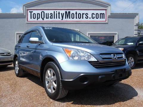 2009 Honda CR-V for sale in Ashland, MO