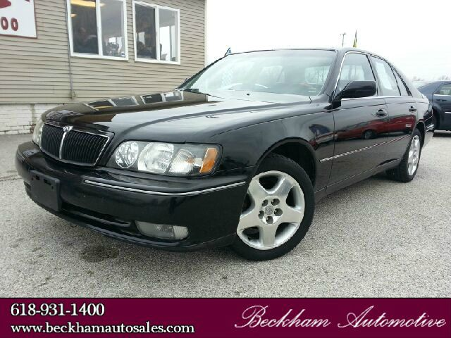480 jpeg 70kb weber chevrolet granite city st louis chevrolet dealer. Cars Review. Best American Auto & Cars Review