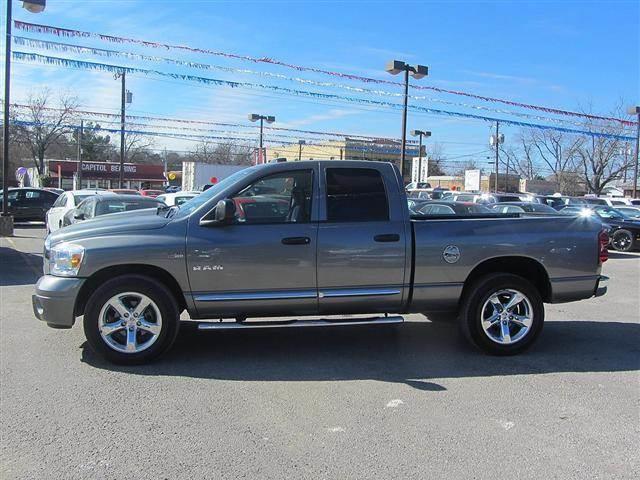Bluebonnet Chrysler Dodge New Braunfels Tx Inventory