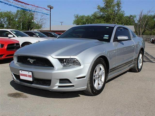 college station tx. Cars Review. Best American Auto & Cars Review