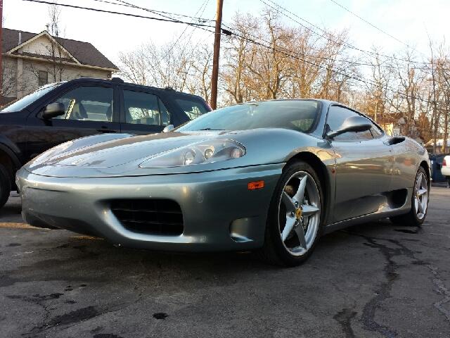 Cheap Cars For Sale In Abilene Tx