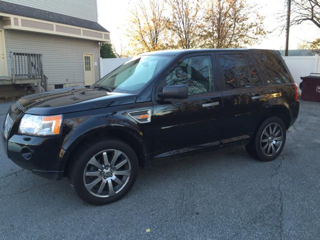 SUVs for sale in New Hampton NY Carsforsale