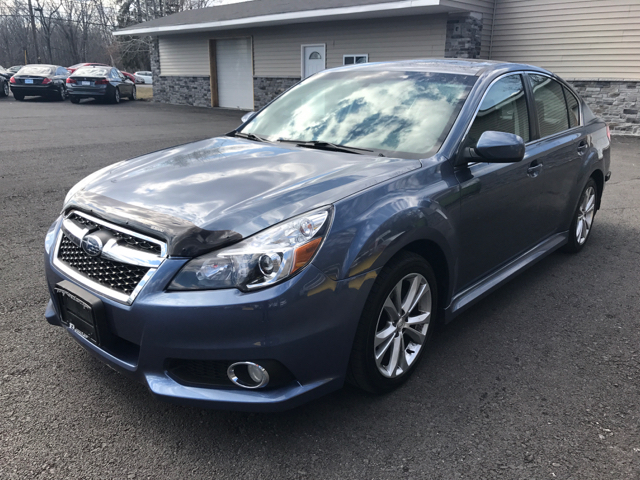 2013 subaru legacy limited awd 4dr sedan in new. Black Bedroom Furniture Sets. Home Design Ideas
