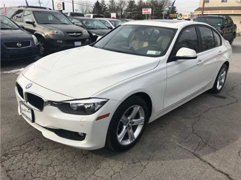 Best Used Cars For Sale New Hampton NY Carsforsale