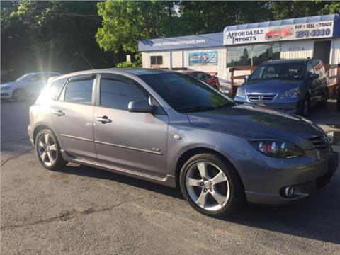 Mazda For Sale New Hampton Ny Carsforsale Com