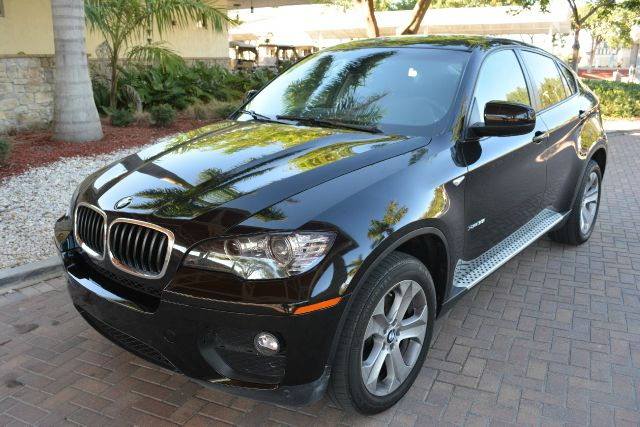 2013 BMW X6 XDRIVE35I AWD 4DR SUV black dollars plus car truly has the best prices     market pri