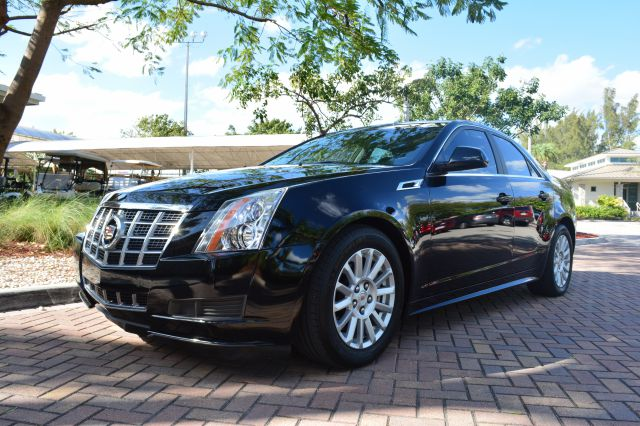 2012 CADILLAC CTS BASE black dollars plus car truly has the best prices  market price for this ve