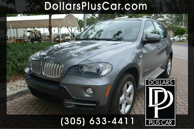 2010 BMW X5 XDRIVE35D AWD 4DR SUV gray dollars plus car truly has the best prices     market pri