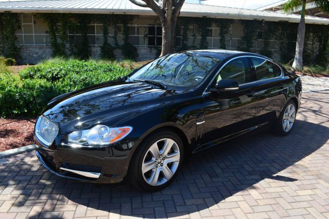 2011 JAGUAR XF XF black dollars plus car truly has the lowest prices   market price for this jagu