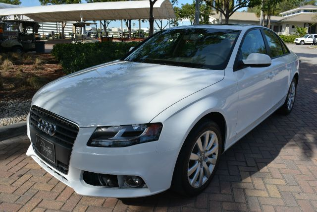 2012 AUDI A4 20T PREMIUM 4DR SEDAN white dollars plus car truly has the best prices   average ma