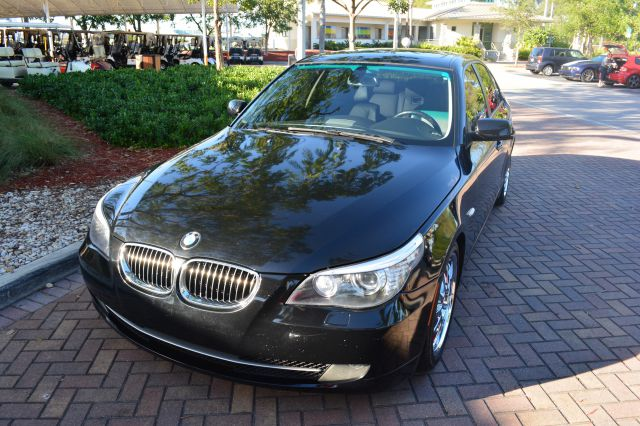 2009 BMW 5 SERIES 535I black g       all of our vehicles have a clean title  gtruly the best p