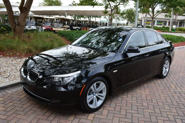 2010 BMW 5 SERIES 528I black dollars plus car truly has the best prices   market price for this v