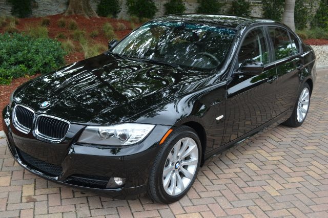 2011 BMW 3 SERIES 328I black we have financing available for all yours financial needs  you just