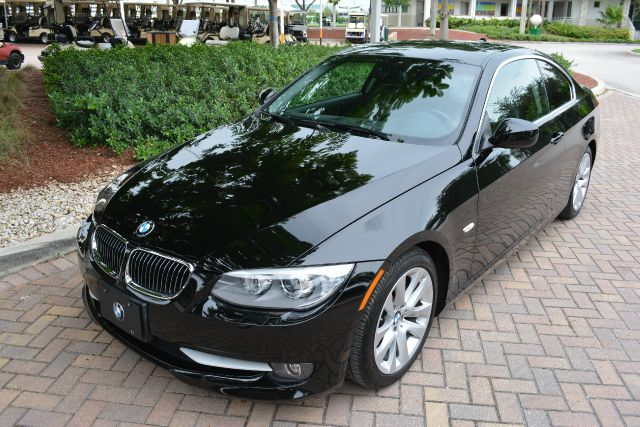 2011 BMW 3 SERIES 328I 2DR COUPE black dollars plus car truly has the best prices   average marke