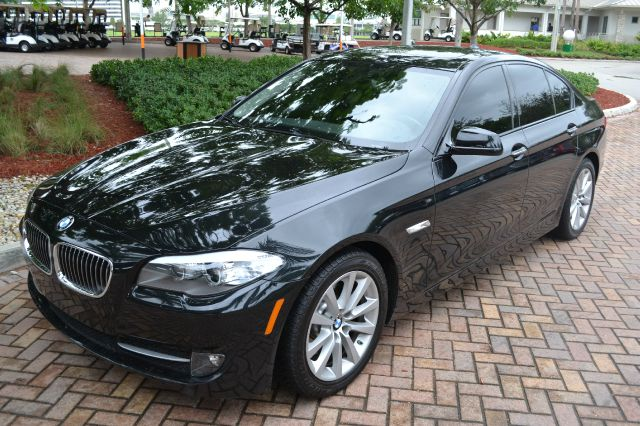 2011 BMW 5 SERIES 528I black this beautiful 528i is the luxury car you have been searching for th