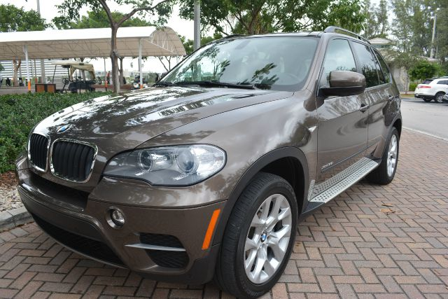 2012 BMW X5 XDRIVE35I PREMIUM AWD 4DR SUV sparkling pictures coming soon  g       all our vehic