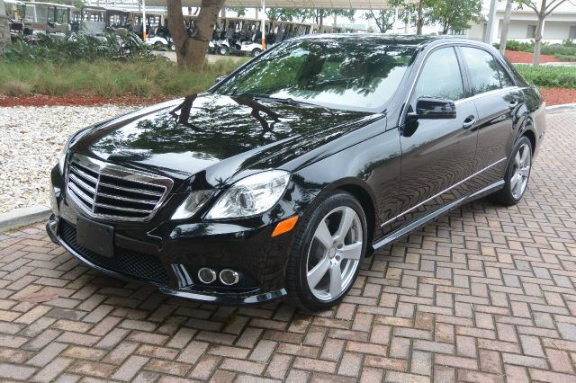 2010 MERCEDES-BENZ E-CLASS E350 SEDAN 4MATIC black the beautiful mercedes e-class is a powerful d