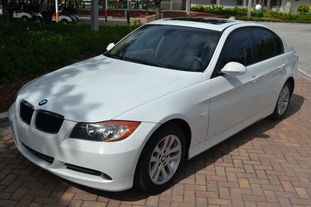 2007 BMW 3 SERIES 328I white we have financing available for all yours financial needs  you just