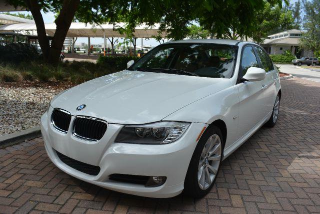 2011 BMW 3 SERIES 328I 4DR SEDAN SA white dollars plus car truly has the best prices   average ma