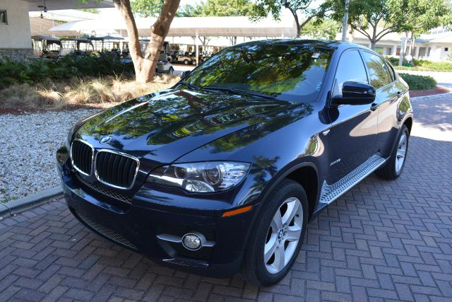2011 BMW X6 XDRIVE35I AWD 4DR SUV brownblack dollars plus car truly has the best prices     mark
