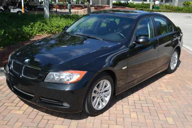 2007 BMW 3 SERIES 328I black we have financing available for all yours financial needs  you just