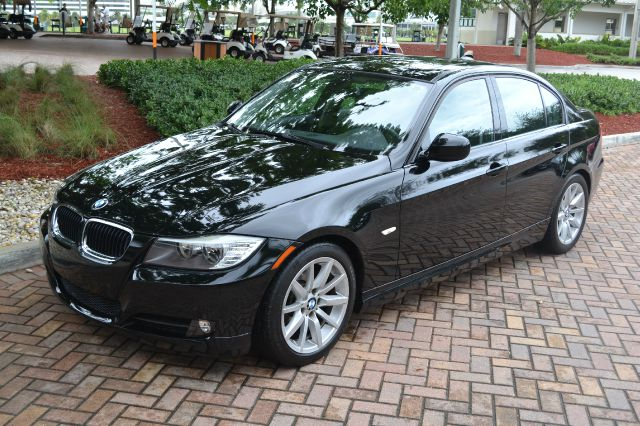 2009 BMW 3 SERIES 328I black we have financing available for all yours financial needs  you just
