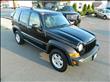 2006 Jeep Liberty for sale in Monroe WA