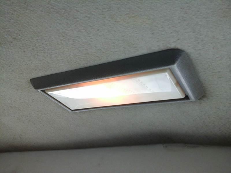 2005 Chevrolet C4500  - Bath NY