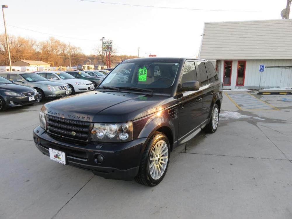 search results cars for sale in phoenix used cars on oodle autos weblog. Black Bedroom Furniture Sets. Home Design Ideas